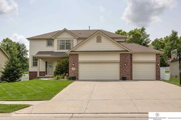 17129 Emiline Street Omaha, NE 68136 - Image 1