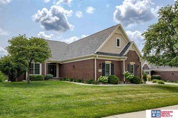 8411 Augusta Drive Lincoln, NE 68526 - Image 1