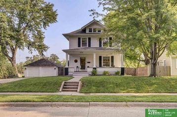 6766 Wirt Street Omaha, NE 68104 - Image 1