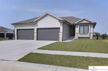 3902 N 187 Avenue Omaha, NE 68022 - Image 1