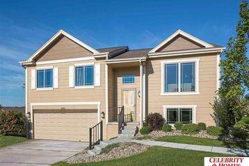 8319 King Street Omaha, NE 68122 - Image 1