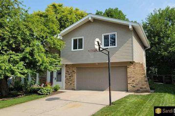 11122 Jefferson Street Omaha, NE 68137 - Image 1