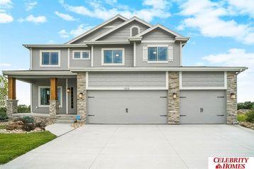 5930 George B Lake Parkway Elkhorn, NE 68022 - Image 1