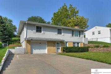 9411 Fowler Avenue Omaha, NE 68134 - Image 1