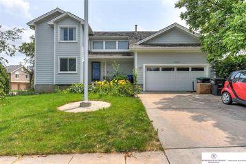 15657 Hamilton Street Omaha, NE 68118 - Image 1