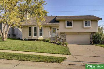 15818 Parker Street Omaha, NE 68118 - Image 1