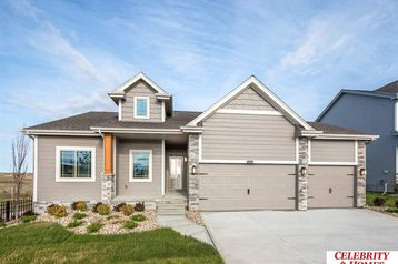 5110 N 181 Street Elkhorn, NE 68022 - Image 1