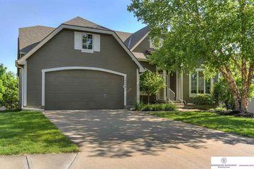 18328 Jones Street Omaha, NE 68022 - Image 1