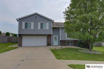 7733 Morris Street Omaha, NE 68122 - Image 1