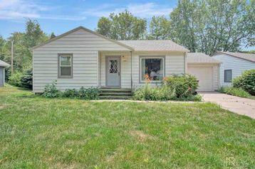 335 Cherry Lane Seward, NE 68434 - Image 1