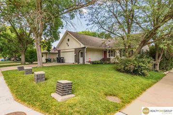 3603 N 93 Street Omaha, NE 68134 - Image 1