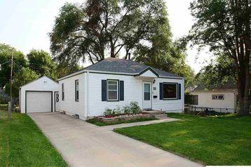 5606 Pratt Street Omaha, NE 68104 - Image 1