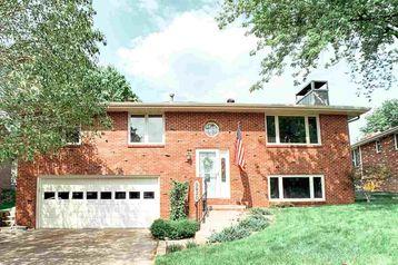 5920 Spruce Street Lincoln, NE 68516 - Image 1