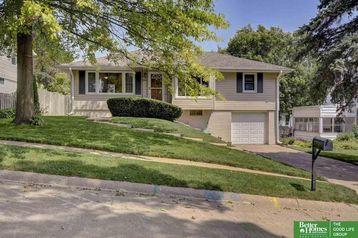 8226 Castelar Street Omaha, NE 68124 - Image 1