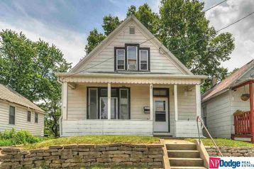 1467 Phelps Street Omaha, NE 68107 - Image 1