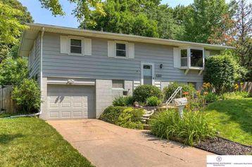 8406 Browne Street Omaha, NE 68134 - Image 1