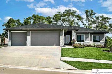 18414 Corby Street Omaha, NE 68022 - Image 1