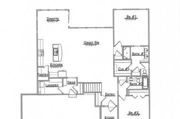 16722 Miami Street Omaha, NE 68116 - Image 1