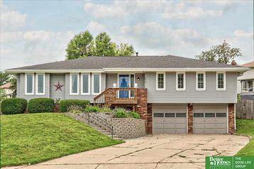 2919 Redwing Circle Bellevue, NE 68123 - Image 1
