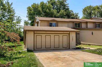 13801 Meadow Ridge Road Omaha, NE 68138 - Image 1
