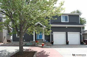 522 W Lakeshore Drive Lincoln, NE 68528 - Image 1