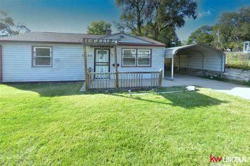 5334 N 36 Street Omaha, NE 68111 - Image