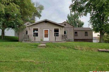 205 Maple Street Kennard, NE 68034 - Image
