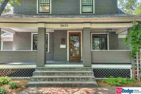 3625 Lafayette Avenue - Photo 4
