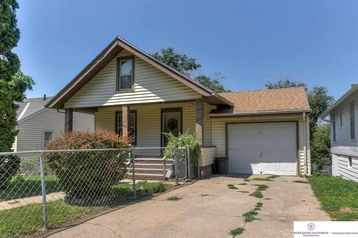 4220 Camden Avenue Omaha, NE 68111 - Image 1
