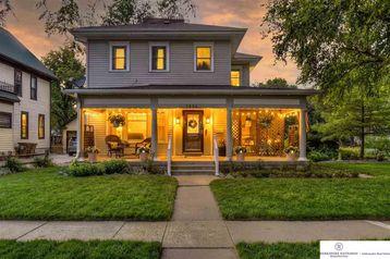 1602 Boyd Street Ashland, NE 68003 - Image 1