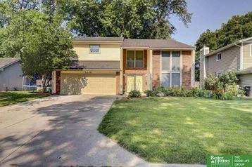 2518 S 166 Street Omaha, NE 68130 - Image 1