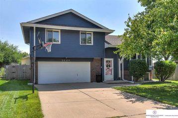 5009 N 128 Street Omaha, NE 68164 - Image 1