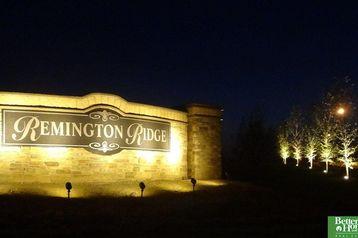 Lot 195 Remington Ridge Street Gretna, NE 68028 - Image