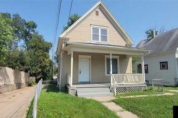 1609 N 33 Street Omaha, NE 68111 - Image 1