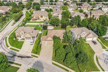 3811 S 194 Street Omaha, NE 68130 - Image 1