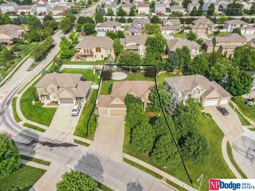 3811 S 194 Street Omaha, NE 68130