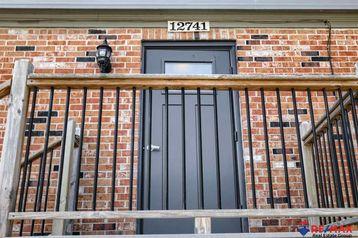 12741 Woodcrest Plaza Omaha, NE 68137 - Image 1