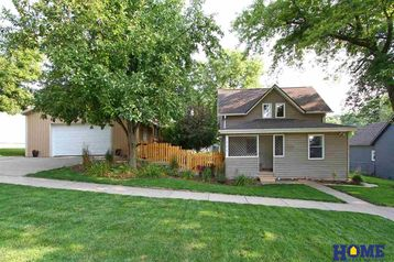 216 W D Street Elmwood, NE 68349 - Image 1