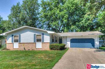 833 N 13 Street Blair, NE 68008 - Image 1