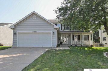 14809 Ruggles Street Omaha, NE 68116 - Image 1