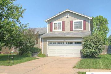 17670 J Street Omaha, NE 68135 - Image 1