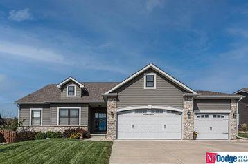 20602 Fowler Avenue Omaha, NE 68022 - Image 1