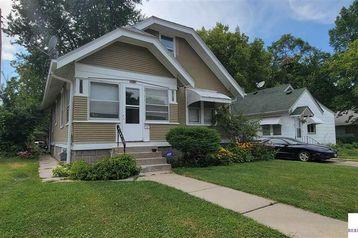 5616 N 29 Street Omaha, NE 68111 - Image 1