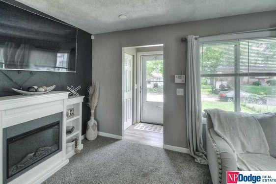 4639 Camden Avenue - Photo 3