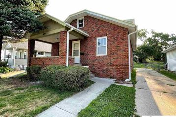 6007 S 39 Street Omaha, NE 68107 - Image 1
