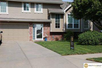 13809 Springview Drive Papillion, NE 68133 - Image 1
