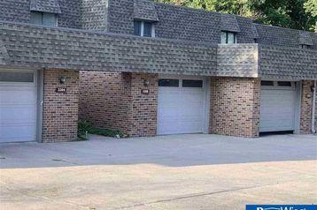 3308 Neerpark Drive Lincoln, NE 68506 - Image 1