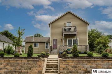 517 Pierce Street Omaha, NE 68108 - Image 1