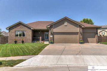 14644 Hartman Avenue Omaha, NE 68116 - Image 1
