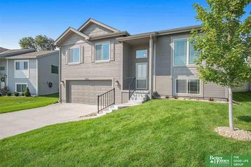 14565 Wyoming Street Bennington, NE 68007 - Image 1